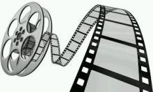 Film- en docutips
